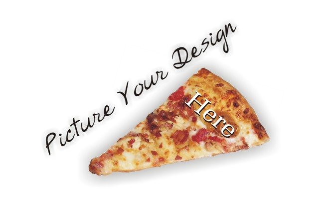 Picture Your Design